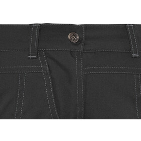 Directalpine Patrol Fit Pant Ladies black/black